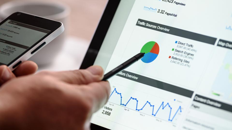 Rozefsmarketing SEO Agency - Google Ads adwords PPC management service - Rozefsmarketing.com